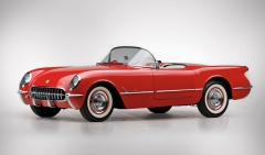 <b>CLASSIC CARS</b> - <br/> Custom Audio & Video Solutions for your Classic Car