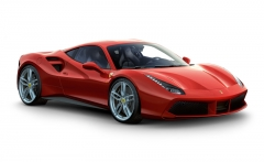 <b>LUXURY CARS</b> <br/>Add description for LUXURY CARS here